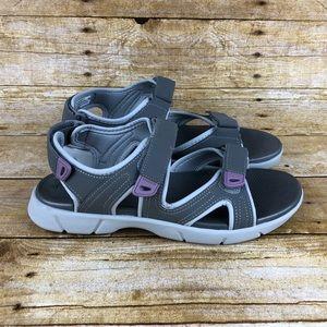 Khombu Outdoor Sandals
